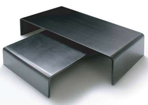 Sheet Metal Table Importers