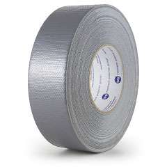 Sheet Metal Tape Manufacturers
