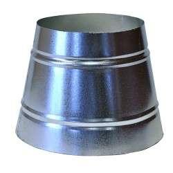 Sheet Metal Taper Manufacturers