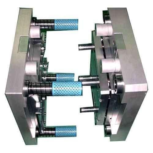 Sheet Metal Tooling Machine Manufacturers