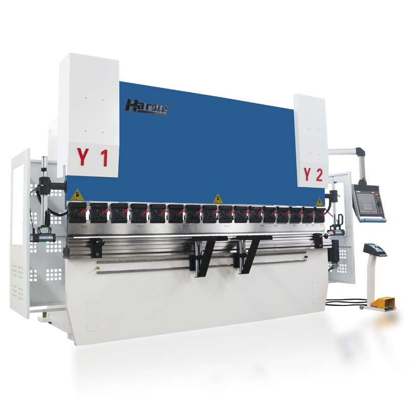 Sheet Metal Working Machinery Machine Manufacturers