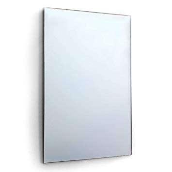 Sheet Mirror Glass Manufacturers