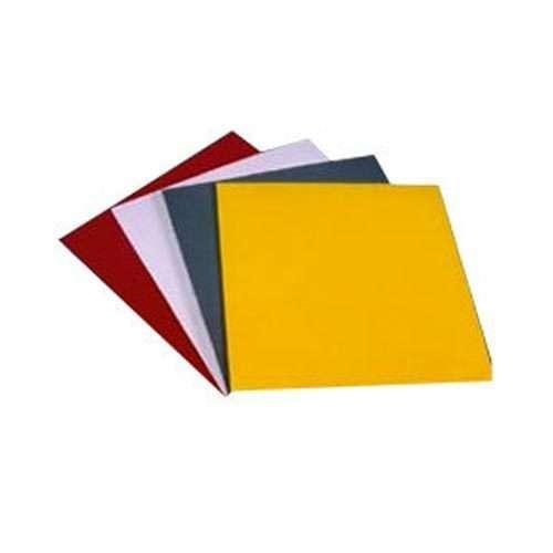 Sheet Molding Compound Smc Manufacturers