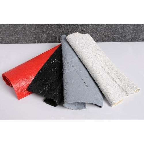 Sheet Moulding Compound Material Manufacturers