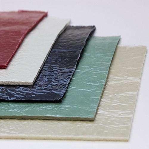 Sheet Moulding Powder Manufacturers