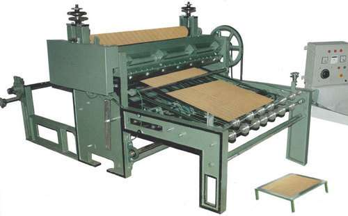 Sheet Paper Machine Roller Manufacturers