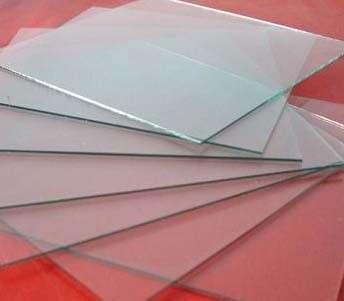 Sheet Plate Glass Manufacturers