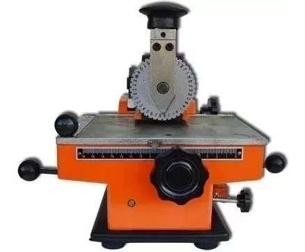 Sheet Plate Stamping Cutting Machine Manufacturers