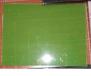 Sheet Polymer Plate Manufacturers