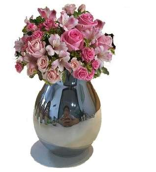 Sheet Pot Flower Manufacturers