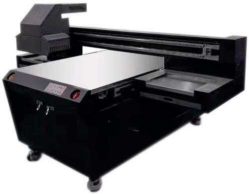 Sheet Printing Machine Manufacturers