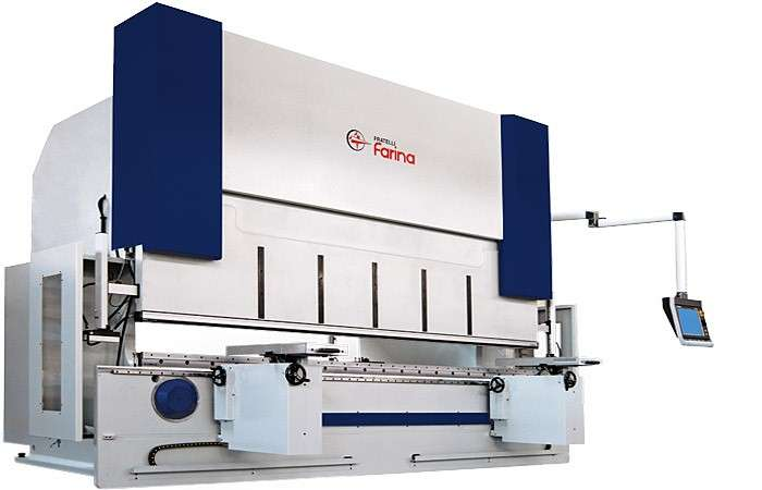 Sheet Processing Machine Importers