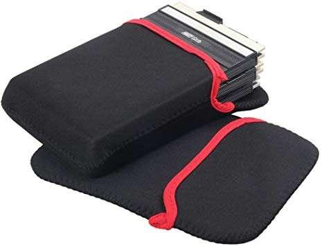 Sheet Protect Bag Manufacturers