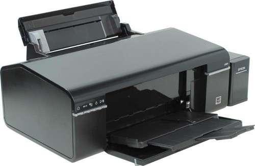 Sheet Pvc Printer Manufacturers