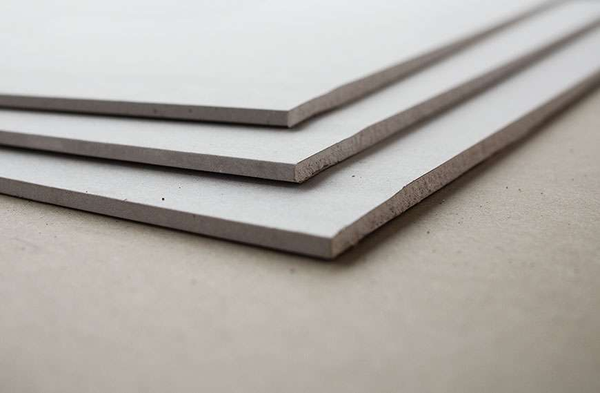 Sheet Rock Board Manufacturers