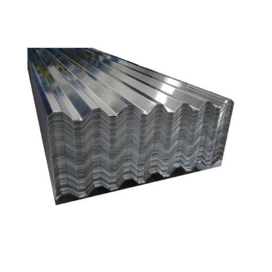 Sheet Roofing Material Manufacturers