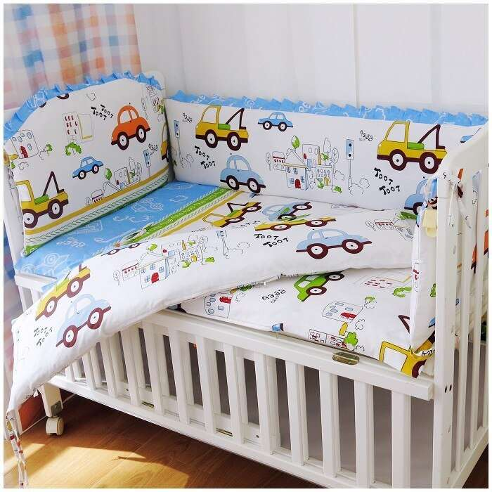 Sheet Set Baby Manufacturers
