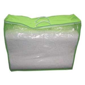 Sheet Set Bag Manufacturers