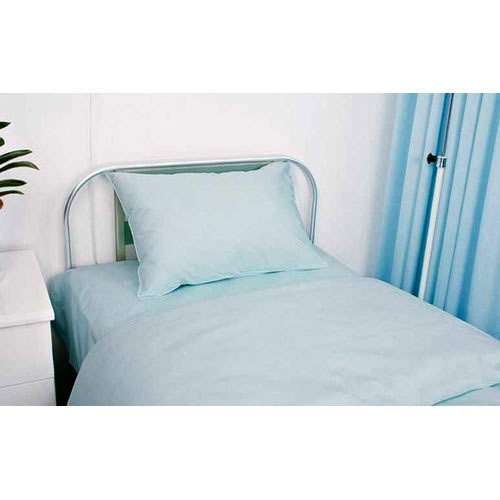 Sheet Set Hospital Manufacturers