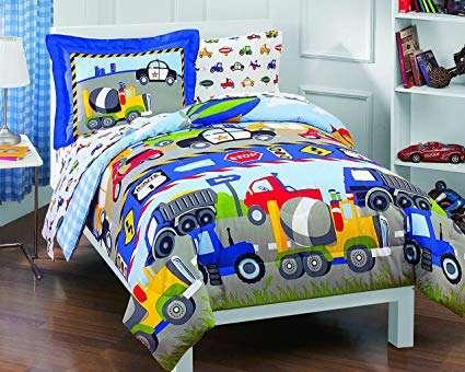 床单设置的孩子 制造商
