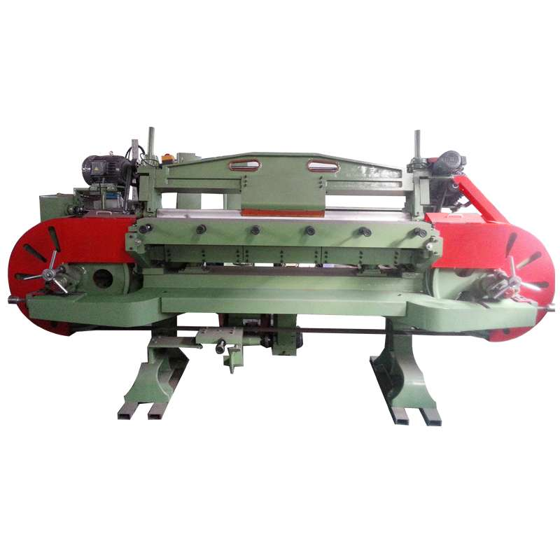 Sheet Slicing Machine Importers