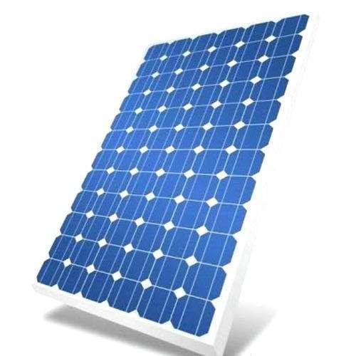 Sheet Solar Panel Manufacturers
