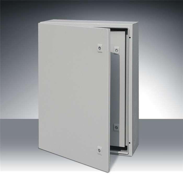 薄钢板配电箱 制造商