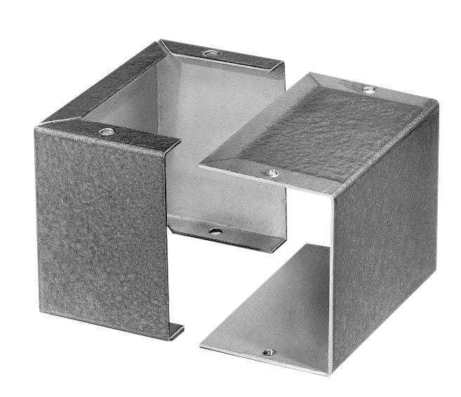 钢板外壳 制造商