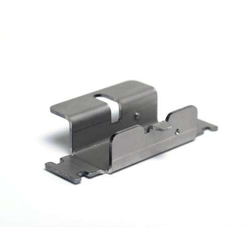 Sheet Steel Part Manufacturers