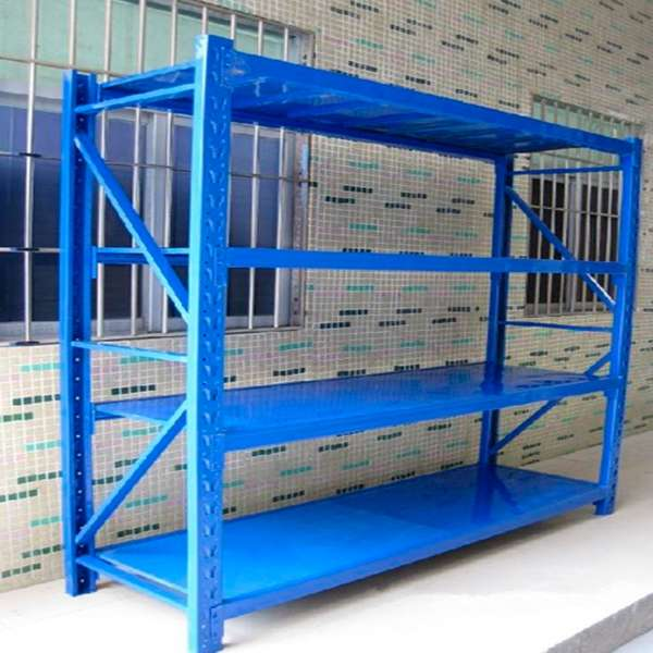 Sheet Steel Plate Rack Manufacturers
