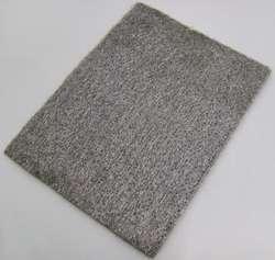 钢板棉 制造商