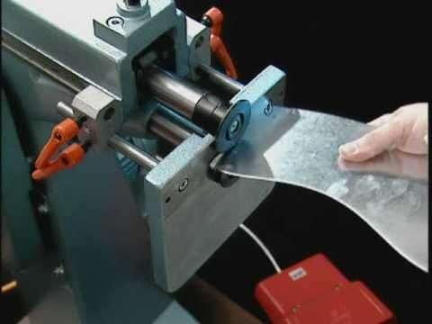 Sheet Working Machine Manufacturers
