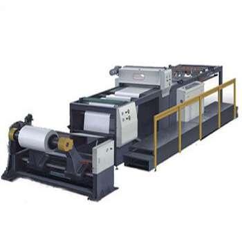 切纸机 制造商