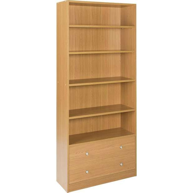 Shelf 2 Drawer Manufacturers