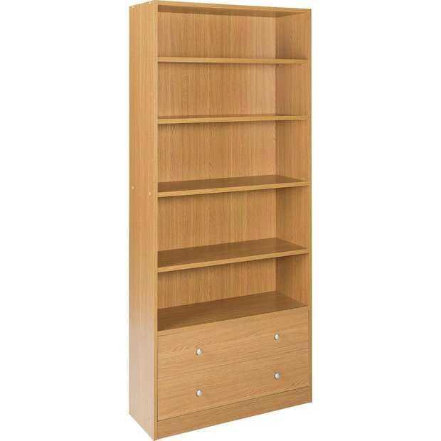 Shelf 2 Drawer Manufacturers