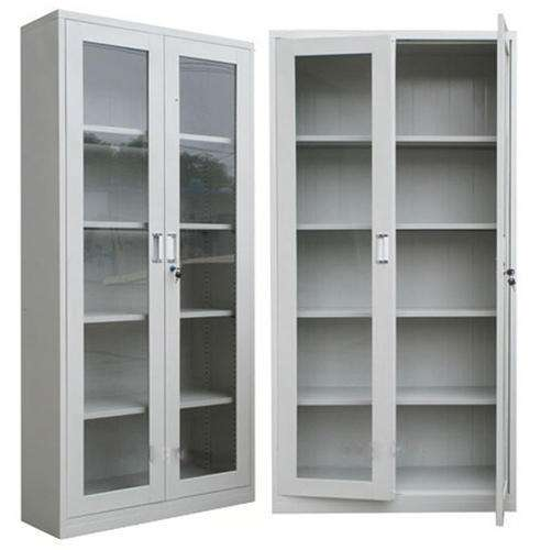 Shelf Glass Door Manufacturers