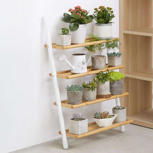 Shelf Home Organization Importers