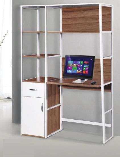 Shelf Office Furniture Manufacturers