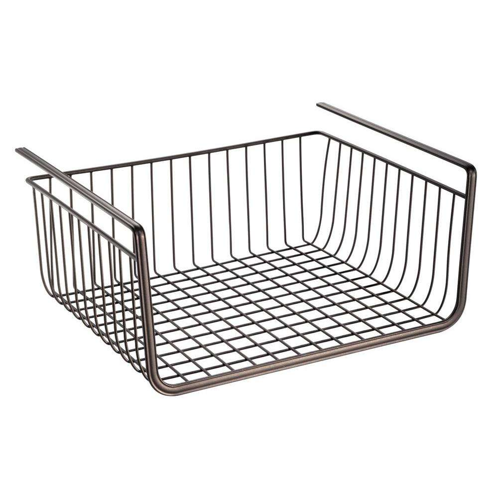 Shelf Storage Basket Manufacturers