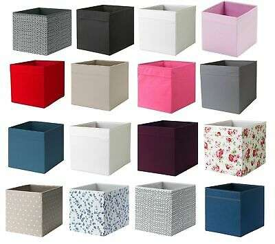 Shelf Storage Box Manufacturers