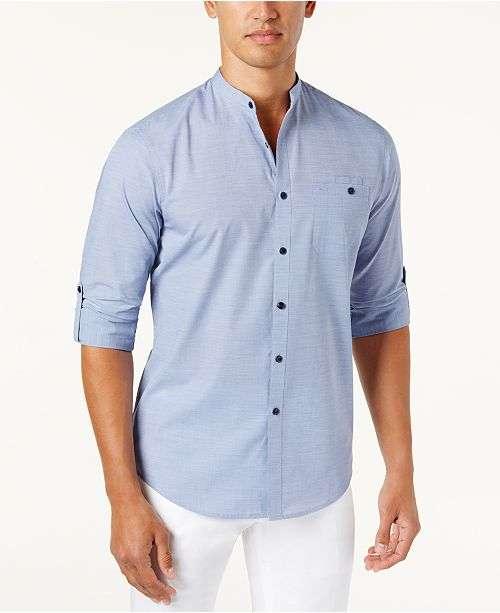 衬衫领子 制造商