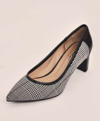 Shoe Dress Lady Manufacturers
