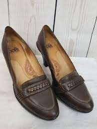 Shoe Euro Comfort Manufacturers