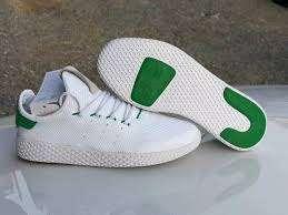 Shoe Fashion Bay Manufacturers