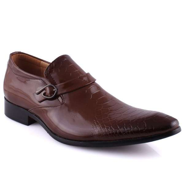 Shoe Footwear Leather Manufacturers