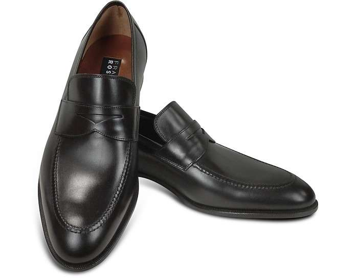 Shoe Fratelli Rossetti Manufacturers
