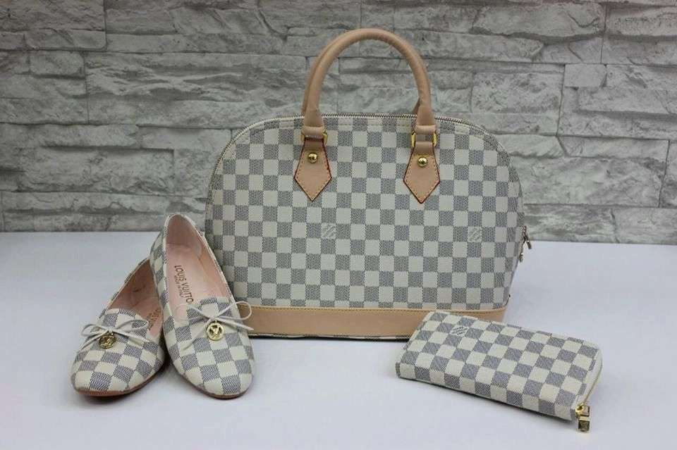 Shoe Handbag Wallet Manufacturers