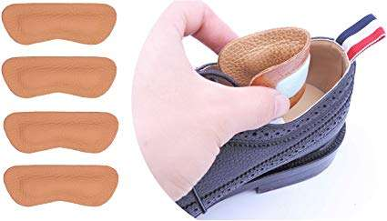 Shoe Heel Insole Manufacturers