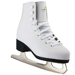 Shoe Ice Skate Manufacturers
