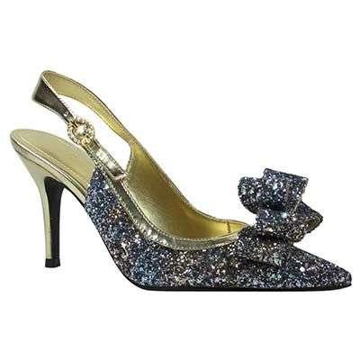 Shoe J Renee Manufacturers